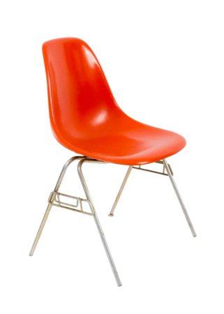 12a.Saved Chair